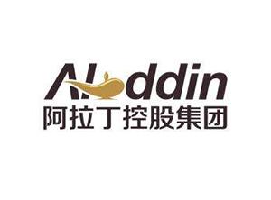 阿拉丁控股集团